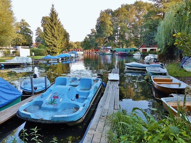 boats-450311_640
