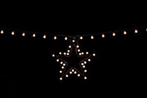 christmas-lights-1085715_1920-300×200