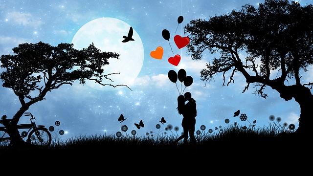 love-560783_640