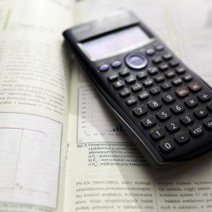 calculator-791831_1280