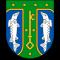 Treptow-Köpenick